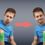 6 nejčastějších příčin poranění kolenního kloubu